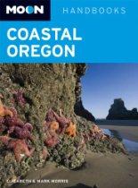 Costal Oregon