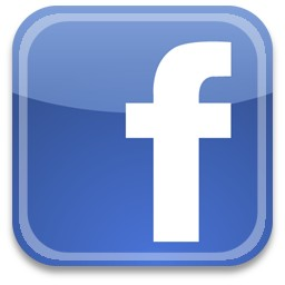 Follow Whats Cooking America on Facebook